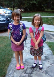 first_day_school_blog_pic