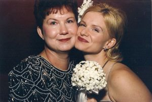 mom_and_jackie_wedding