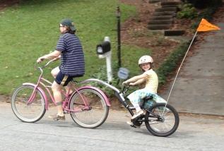 P_and_W_on_bike_0913_v3