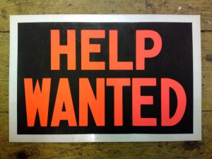 help_wanted_lg