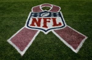 nfl_pink_ribbon