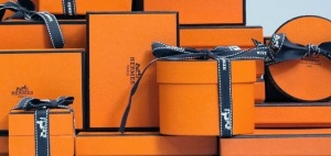 hermes_boxes_xmas