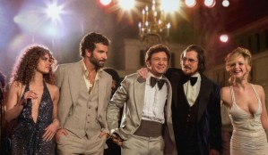 american_hustle_cast