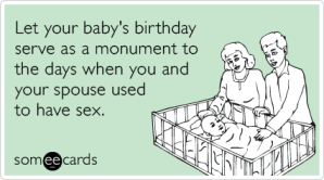 baby_birthday_someecard