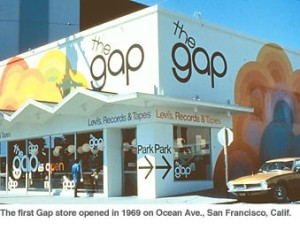 first_gap_store