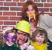 goofy_family