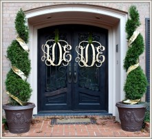 monogrammed_house