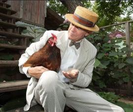 seersucker_chicken