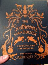 southerners'_handbook