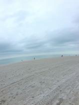 ad_man_beach_fla