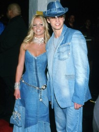 Britney_Justin_Denim_Red_Carpet