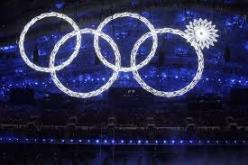 Olympic_Rings_Sochi