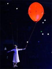 sochi_open_flying_girl