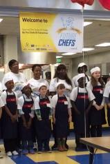 future_chefs_vert_0314