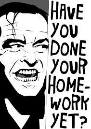 jack_homework