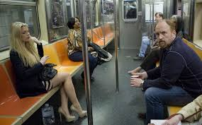 louie_subway