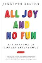 all_joy_no_fun_book