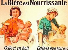 beer-breastfeeding