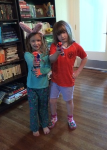 girls_guns_easter_0414