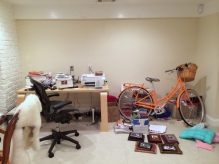 office_space_before_0414