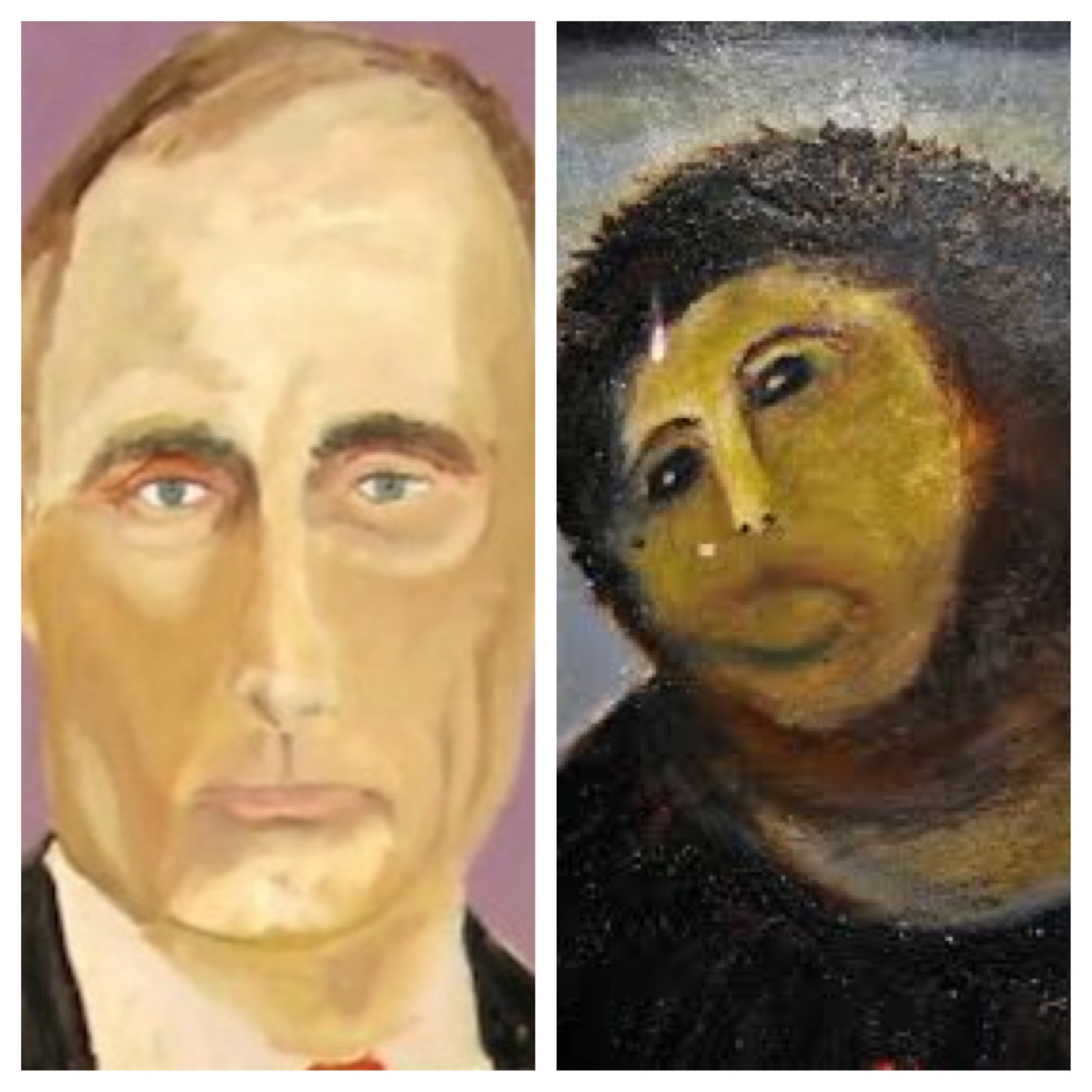 http://jaclynschoknecht.files.wordpress.com/2014/04/putin_defaced_painting_spain.jpg