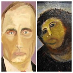 putin_defaced_painting_spain