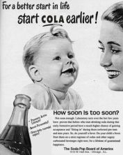 start_cola_earlier