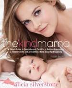 the_kind_mama_book