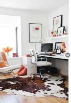 dreamy_home_office
