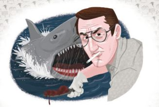 jaws_kids'_book_illustration_crop