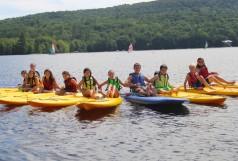kids_kayaks