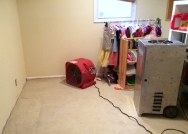 soggy_playroom