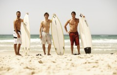 surf_instructors
