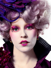 Effie_Trinket