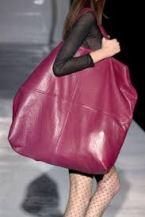 enormous_purse