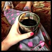 mom_in_pajamas