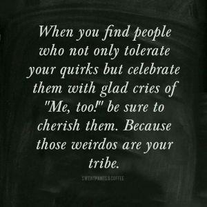 celebrate_quirks