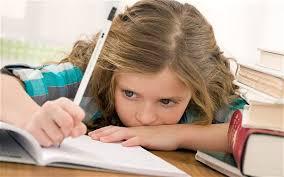 girl_homework