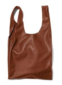leather_baggu_bag