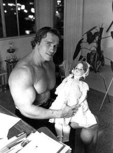 arnold_and_friend