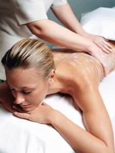 blonde_woman_massage