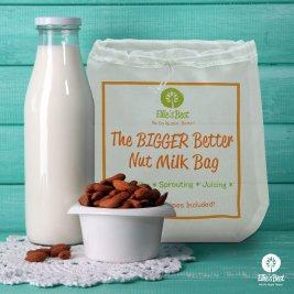 Ellie's_nut_milk_bag