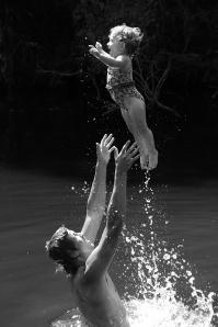 flying_baby_pool