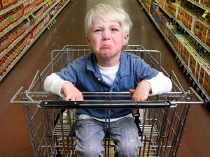 grocery_store_tantrum