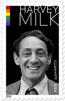 harvey_milk_stamp