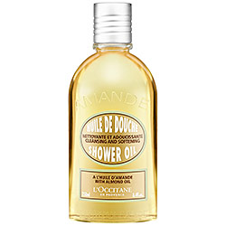 L'Occitane_shower_oil