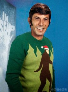 nimoy_xmas_sweater