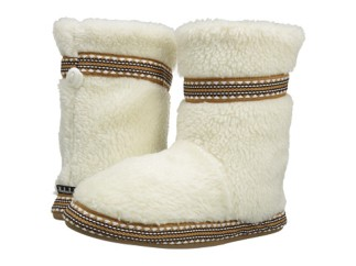 woolrich_whitecap_boot