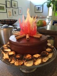 campfire_cake_1214