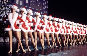 clife thu Rockettes 1118_1165.JPG